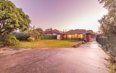 318 & 320 Taren Point Road, Caringbah NSW