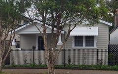 44 Cleary Street, Hamilton NSW
