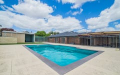 20A Haven Place, Thornlie WA
