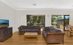 2/324 Pittwater Road, East Ryde NSW