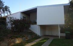 34 Rudd St, Wagga Wagga NSW