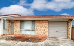 7/48 Minto Road, Minto NSW