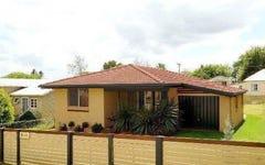 11 Cooper Street, South Toowoomba QLD