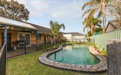 8 Allendale Avenue, Novar Gardens SA
