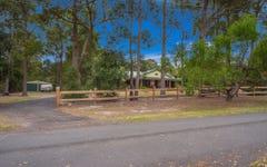 4 Atherton Street, Basin View NSW