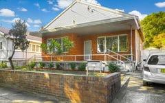 17 Manson Road, Strathfield NSW