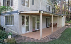 STUDIO/14 Patanga Street, Kincumber NSW