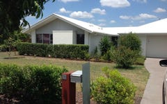 18 Witty Road, Moggill QLD