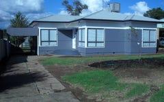 4 Sally Street, Leeton NSW