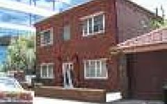4/7 Deane Street, Burwood NSW