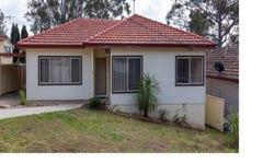 36 Austin Avenue, Campbelltown NSW