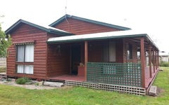236 Snell Road, Nar Nar Goon North VIC