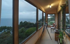 428 Tollymore Road, Table Cape TAS