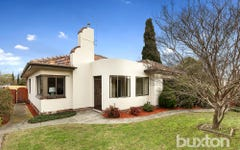 156 Patterson Road, Bentleigh VIC
