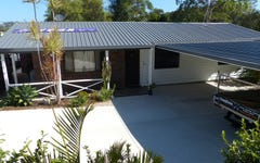 293 Main Road, Kuluin QLD