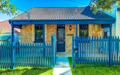 61 Bertram Street, Mortlake NSW