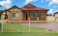 39 Horsley Road, Revesby NSW