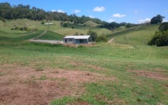 212 Perry Rd, Image Flat QLD