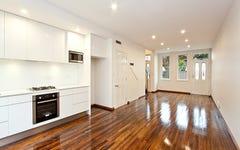 3 Charles Street, Redfern NSW