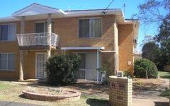 3/281 Darling Street, Dubbo NSW