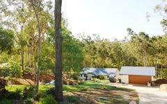 196 George Holt Drive, Mount Crosby QLD