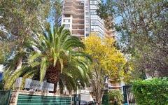 102/3 Sorrell St, Parramatta NSW