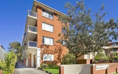 7/105 Howard Avenue, Dee Why NSW