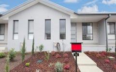 74 mobourne Street, Bonner ACT