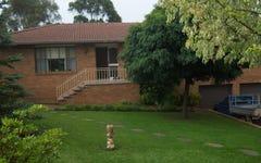 10 Cramsie Cres, Glen Innes NSW