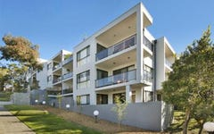 14/1-5 The Crescent, Dee Why NSW