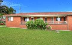 3/100 Towradgi Road, Towradgi NSW
