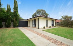 20 Hewlett Packard, Reynella East SA