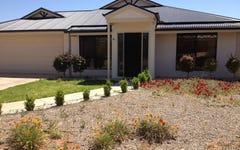 21 Coolibah Drive, Roxby Downs SA