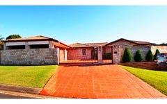 2/3 Pickworth Court, Parkwood QLD