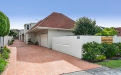 2/64 Stoney Creek Road, Beverly Hills NSW