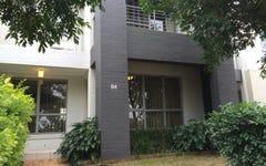 84 Stanhope Parkway, Stanhope Gardens NSW