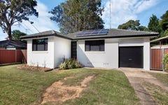 78 Russell Street, Emu Plains NSW