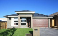 7 Olive Hill Drive, Cobbitty NSW
