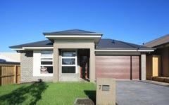 7 Olive Hill Drive, Oran Park NSW