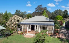 33 Moss Vale Road, Kangaroo Valley NSW