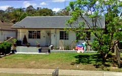 0 Wonga Road, Lurnea NSW