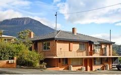 1/495 Huon Road, South Hobart TAS