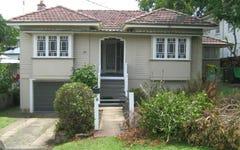 88 Bright Street, East Lismore NSW