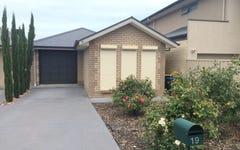 19 Reece Avenue, Adelaide SA