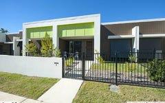 5 Norla Street, Clinton QLD