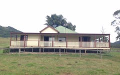 01 Toms Creek Wauchope NSW 2446, Toms Creek NSW