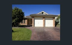 18 Kobina Avenue, Glenmore Park NSW
