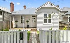 25 Waratah Street, Geelong West VIC