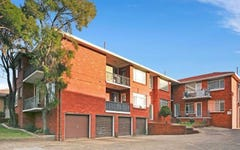 8/379 King Georges Road, Beverly Hills NSW