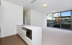 C02.01/26-56 Rothschild Avenue, Rosebery NSW